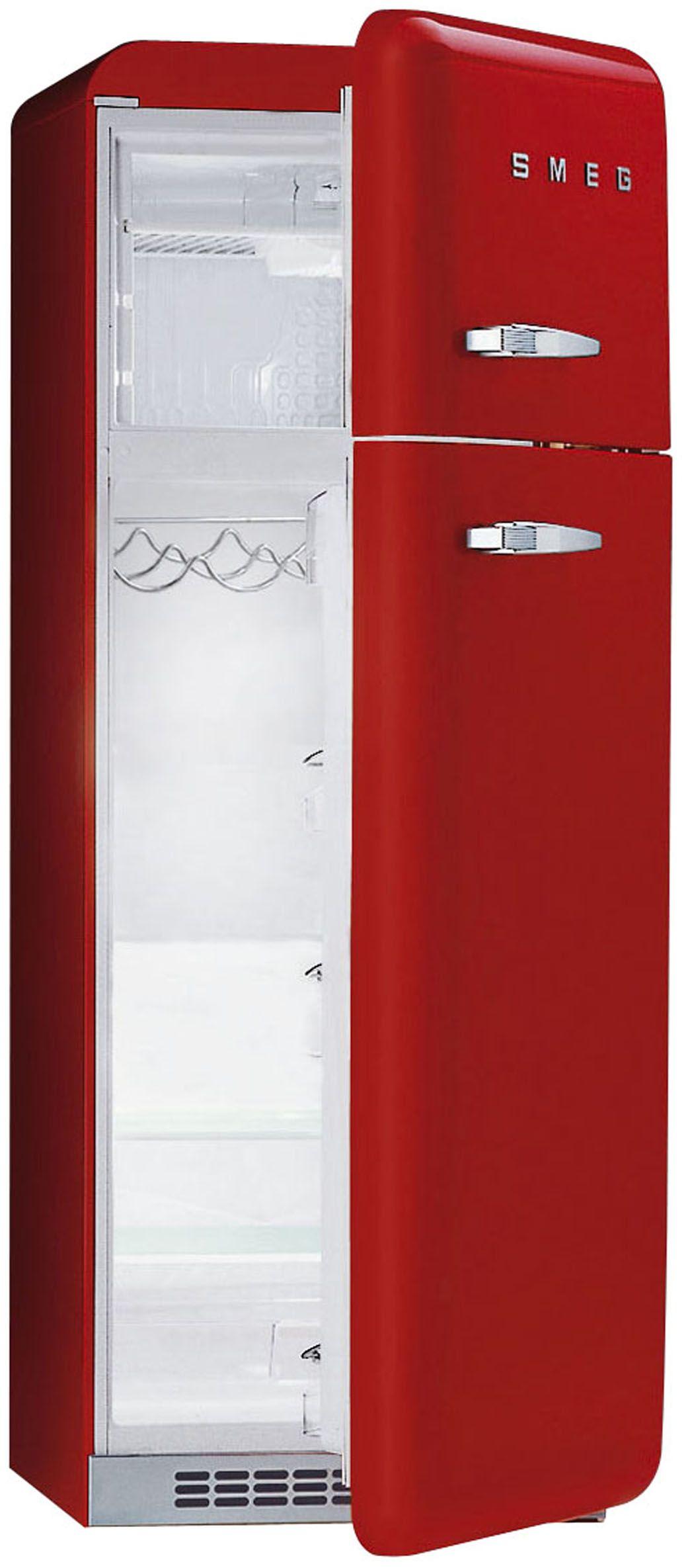 Ao Com Washing Machines Freezers Cookers Tvs More Appliances Online Smeg Fridge Retro Fridge Freezer