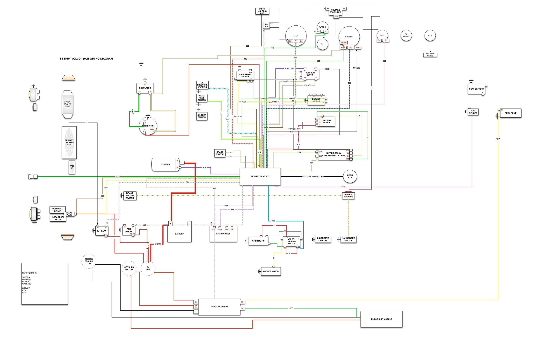 metra 70 5520 wiring diagram unique electrical diagrams harness with metra 70 1858 wiring diagram [ 3000 x 1909 Pixel ]