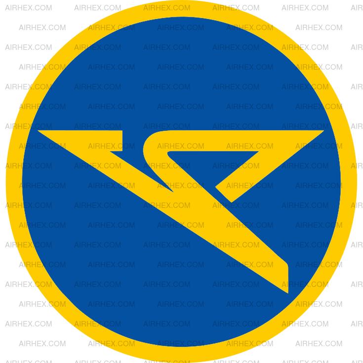 condor logo airline logos pinterest logos