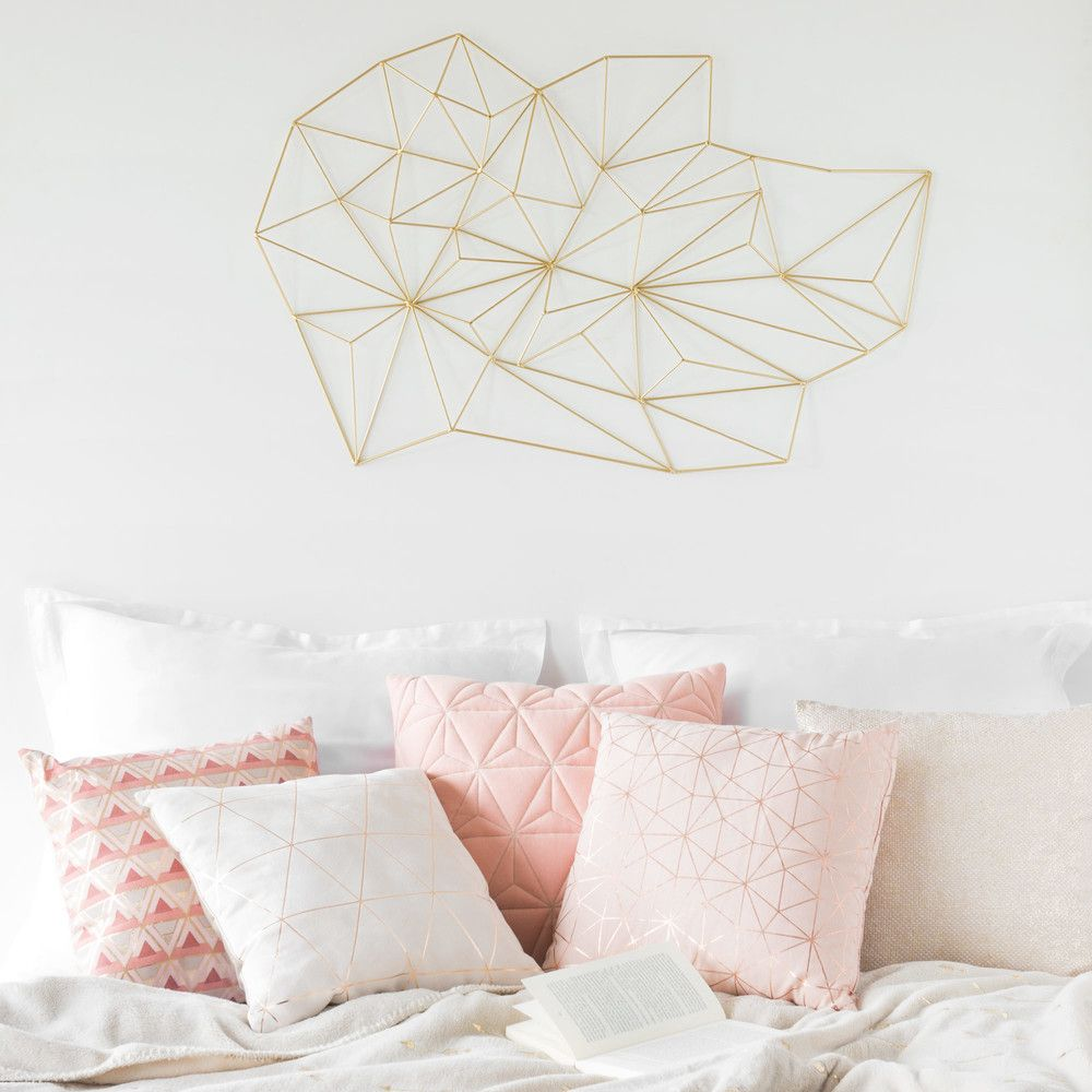Textiles De Decoración Fundas De Cojines Decoracion De Paredes Dormitorio Decorar Dormitorios