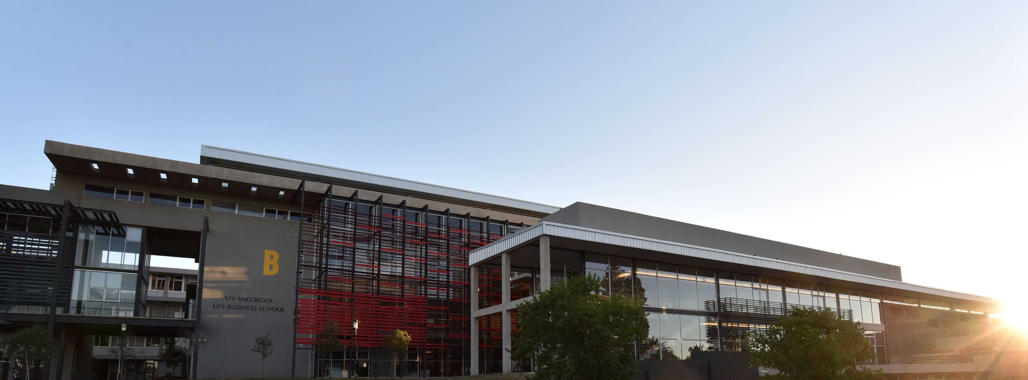 University Of The Free State Ufs Facebook Cover Photo November 2016 Facebook Cover Photos Cover Photos Photo