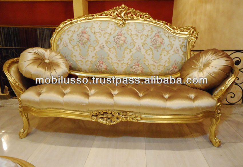 French Baroque Sofa Set Living Room Royal Furniture Sofa Set Buy Royal Furniture Sofa Set Hotel Living Room Royal Furniture Furniture Sofa Set Redo Furniture