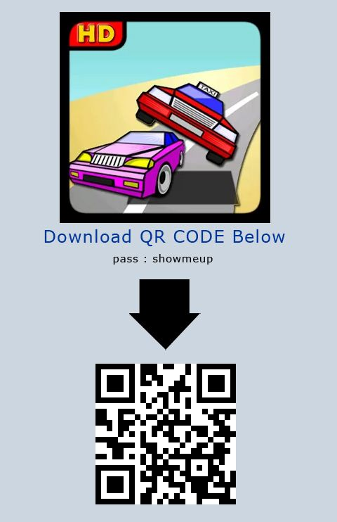 Crazy taxi 1.0.0 Review Here