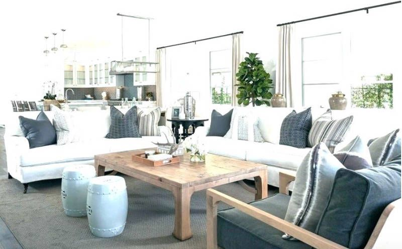 have an endless summer with these 35 beach house decor ideas home decor Have an Endless Summer With These 35 Beach House Decor Ideas - https:--