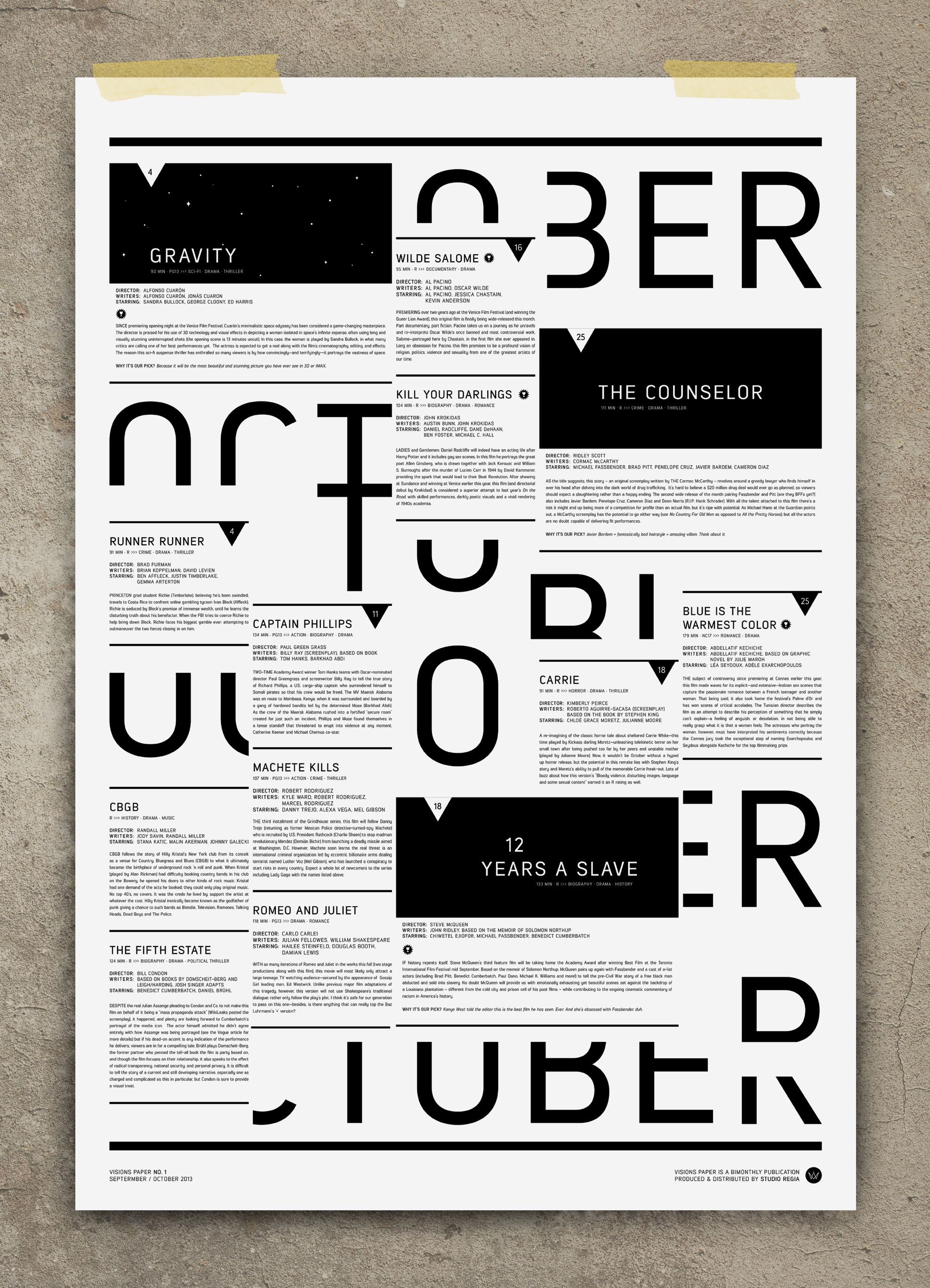 Poster design grid - Find This Pin And More On Posters By Timmurray