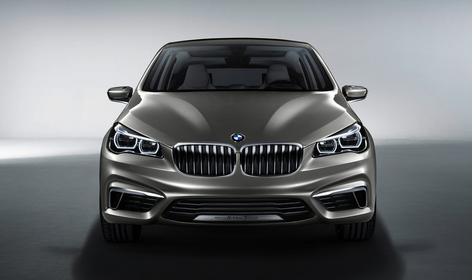 2017 Bmw 1 Series Sedan Specs And Price Http Www Autocarkr Com