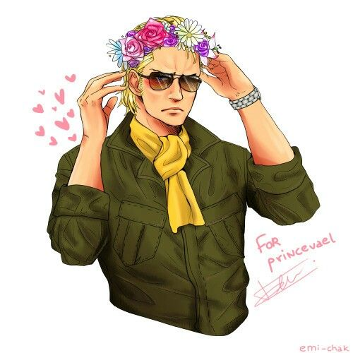 Kaz Mgs Peace Walker Metal Gear Metal Gear Series Metal Gear Solid Before you reach your destination, try to secure the entire northern part of the village, which will make it easier for you, later into the mission. pinterest