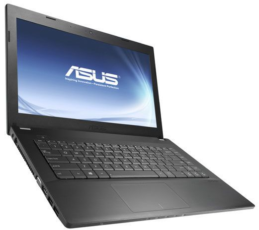 Asus X54HY Notebook ATI Display New