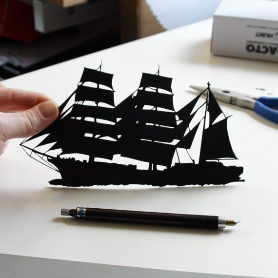 hand-cut paper art by Joe Bagley http://www.facebook.com/papercutsbyjoe -oh my god -someone cut this out by hand??!!