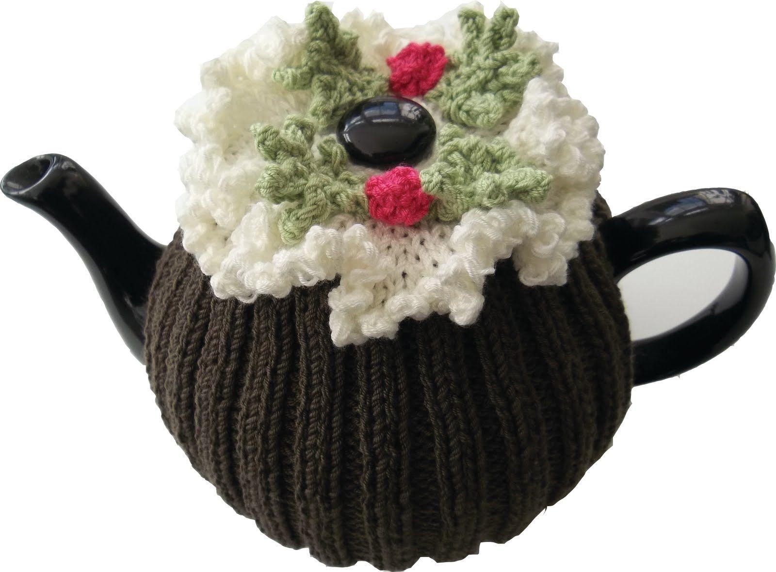Easycrochetteacozypattern christmas pudding tea cosy easycrochetteacozypattern christmas pudding tea cosy bankloansurffo Choice Image