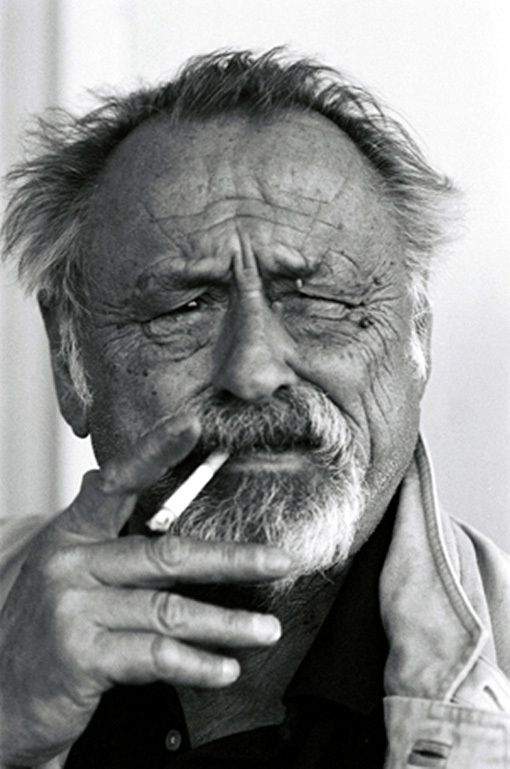 Jim Harrison Inspirational Quotes And Affirmations Jim