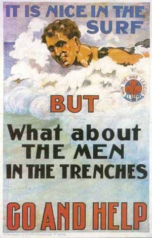 World War One Posters From Australia Ww1 Propaganda Posters Propaganda Posters Ww1 Posters