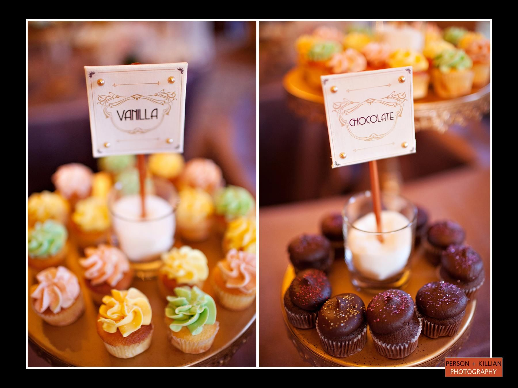 Boston Event Photography Wedding Culinary Catering Hampshire House