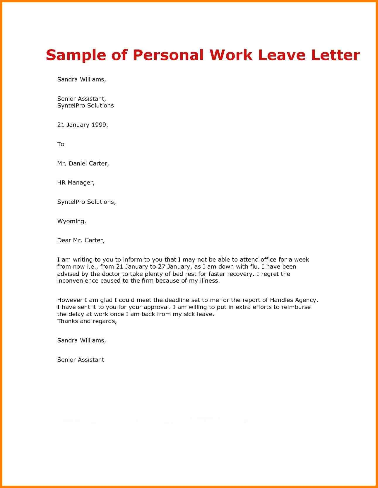 charity support letter template sample free letters asking for ...