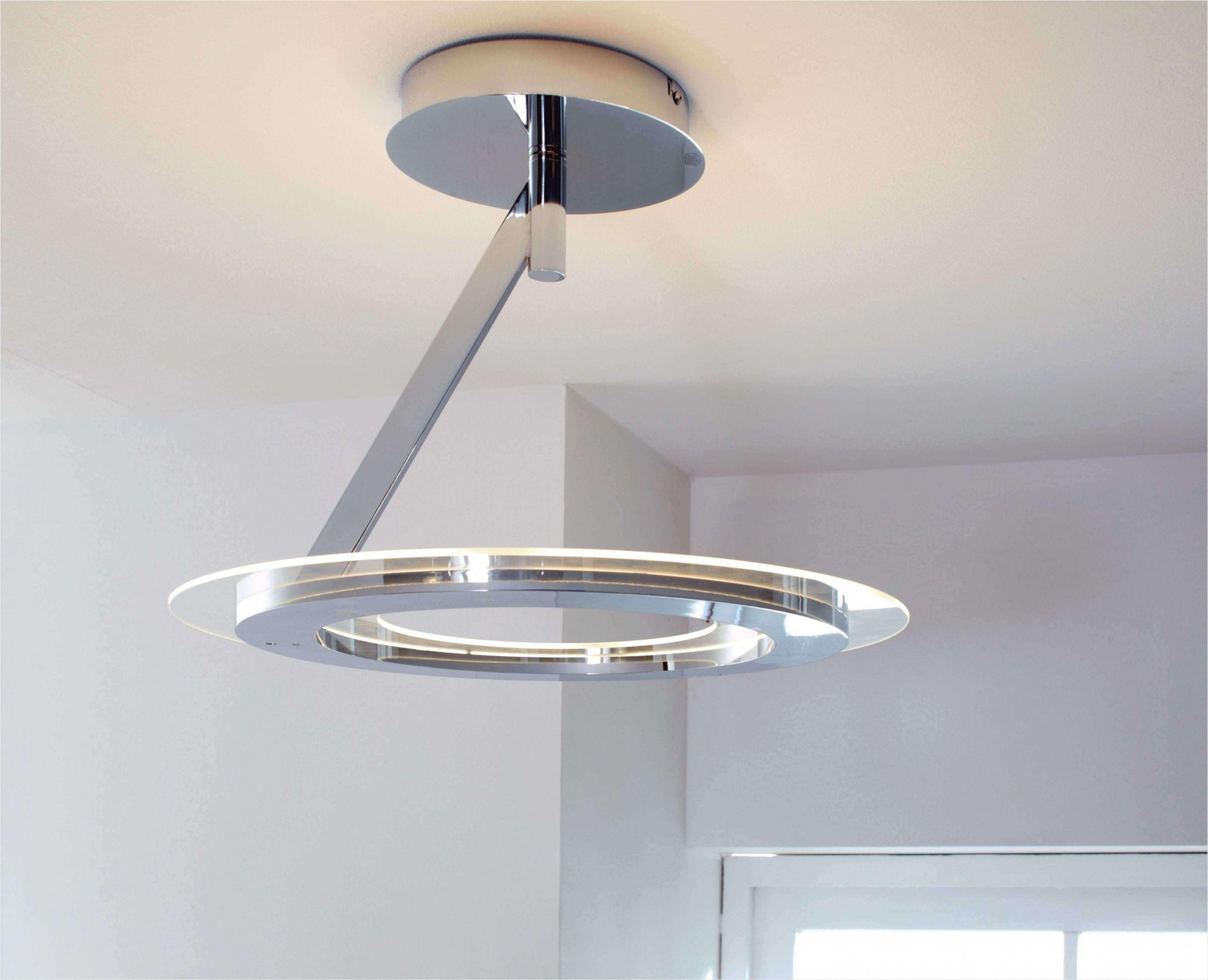 Suche Wohnzimmer Lampe