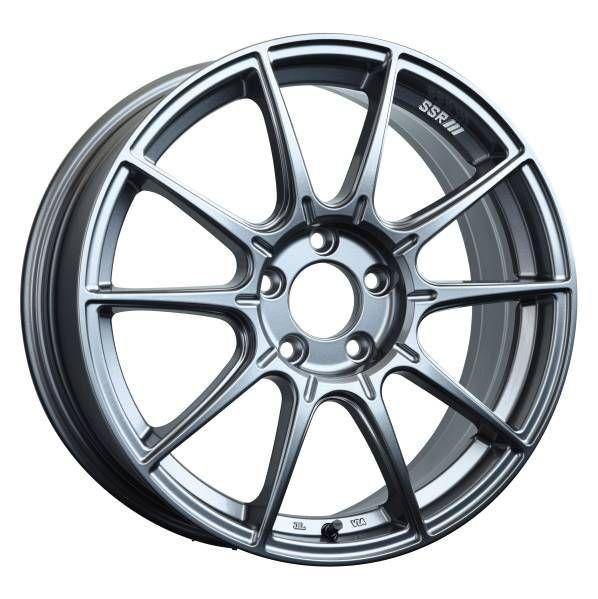 SSR GTX60 60x6060 Rim Size 60x6060 Bolt Pattern 60mm Offset Delectable G35 Bolt Pattern