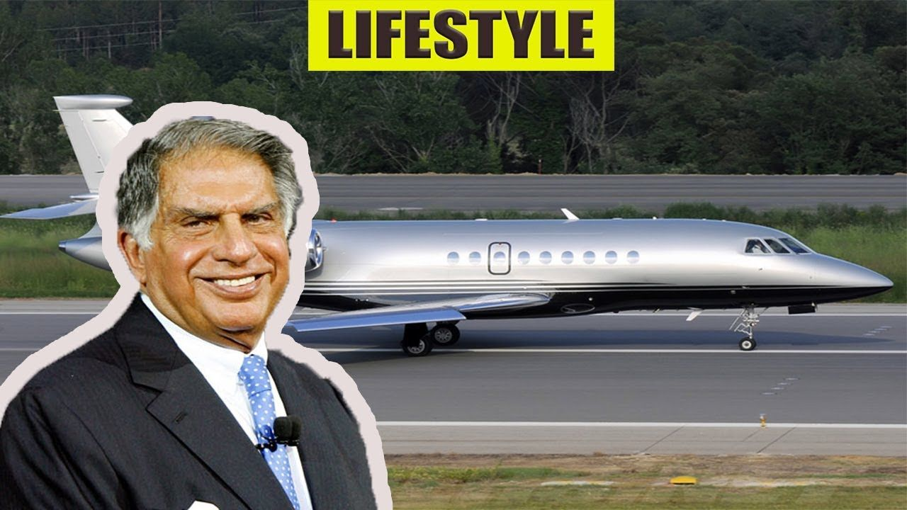 Ratan Tata Tata Group Income House Cars Luxurious Lifestyle Net Worth 2017 Ratan Tata Luxury Lifestyle Tata