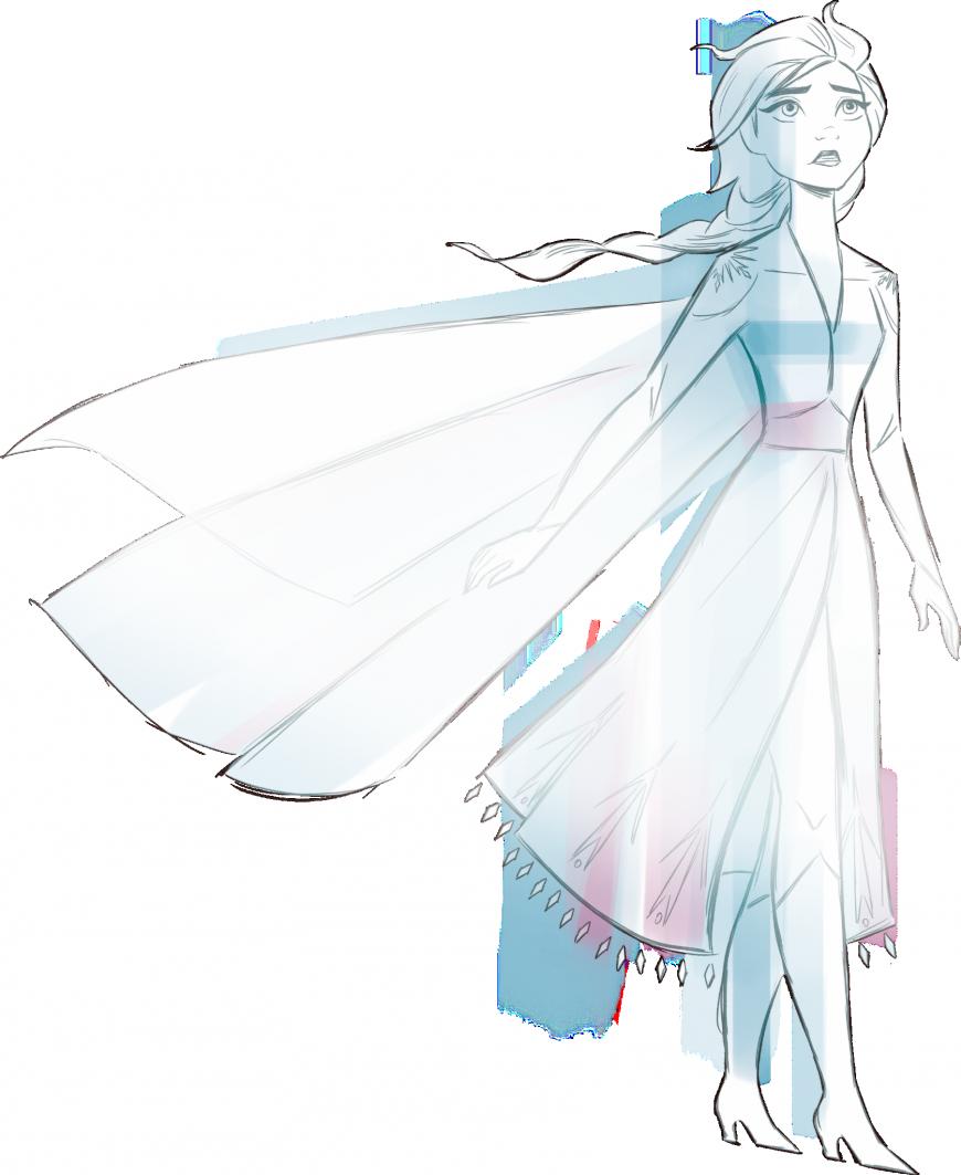 Disney Frozen Snowflake Png - Transparent Background Frozen Snowflake  Clipart (#4507881) - PinClipart