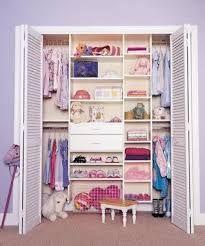 Resultado de imagen para closets modernos para mujeres con for Closet pequenos para ninos