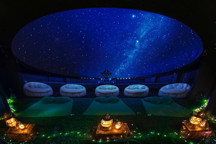 旅 おしゃれまとめの人気アイデア Pinterest まる 2020 プラネタリウム デート 神奈川 デート プラネタリウム 満天