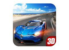 City Racing 3d Apk Download Android Games Apk Pinterest