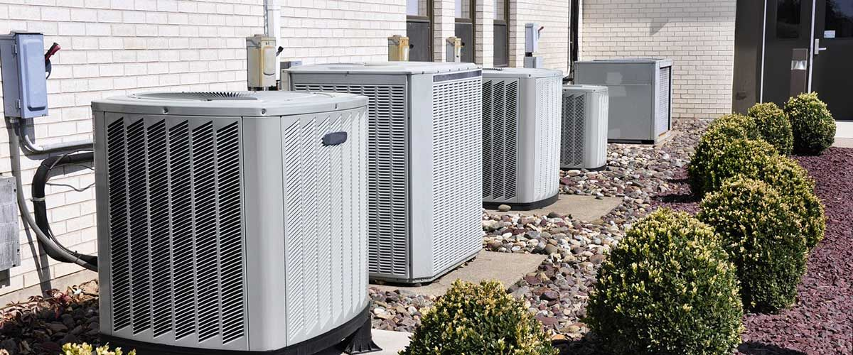 TopNotch AC Repair in Spring, TX by the Experts! (With