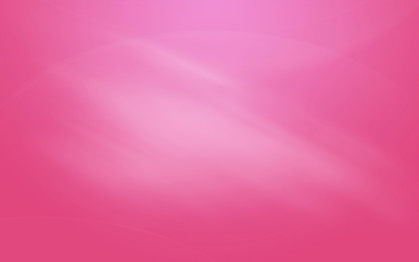 Fondos De Pantalla Rosa: Desktop Backgrounds