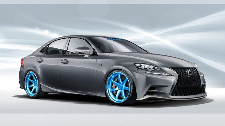 lexus is 250 2014 custom. 2014 lexus is f sport illest opens tuning business with custom is 250