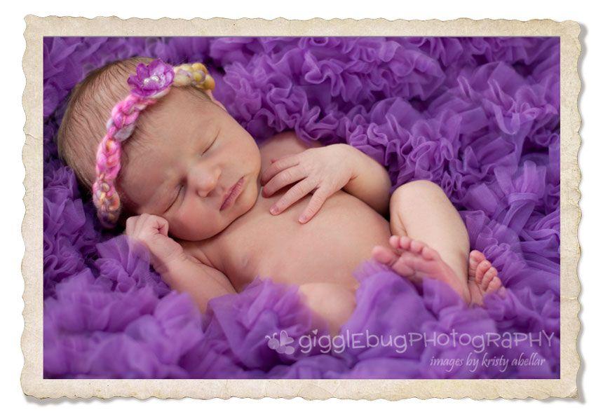 Google Image Result for http://gigglebug-photography.com/wp-content/uploads/2012/02/purpleruffles.jpg