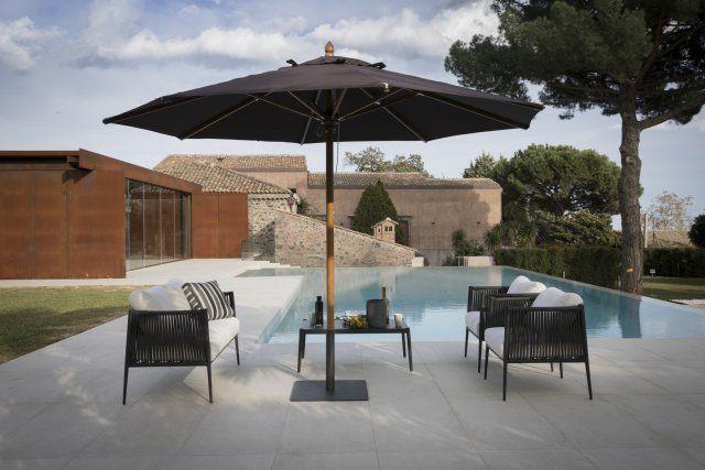 Salon de jardin design : notre sélection pour un été au top | Salons