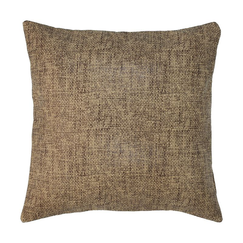Pin On Leather Rustic Decorative Cushions Throw Pillows