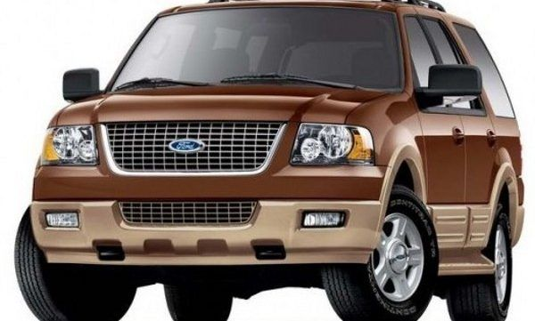 Pin by iekdmyop on 2006 ford expedition service repair manual ford expedition repair manuals image free fandeluxe Gallery