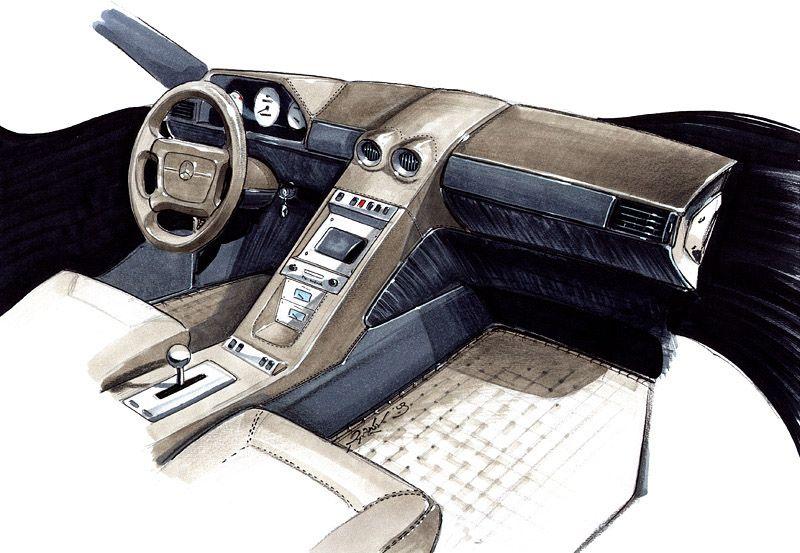 car interior design uk. Black Bedroom Furniture Sets. Home Design Ideas