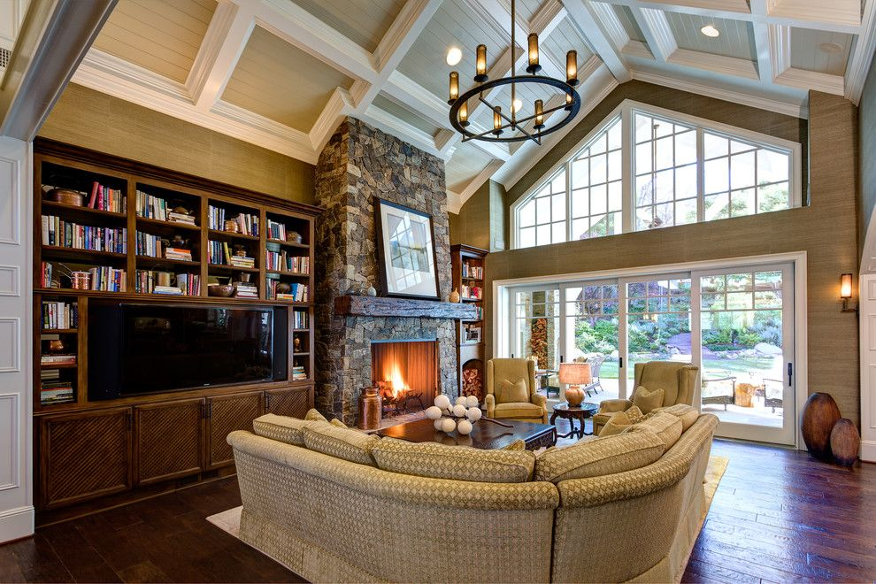 Cathedral Ceiling Lighting Fixtures Vaulted Ceiling Living Room Cathedral Ceiling Living Room Traditional Family Rooms