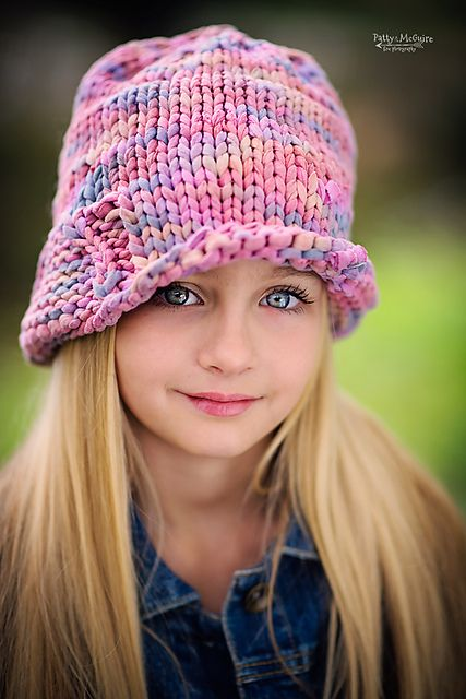 Knitting Patterns Using Recycled Materials Pinterest Cloche Hats