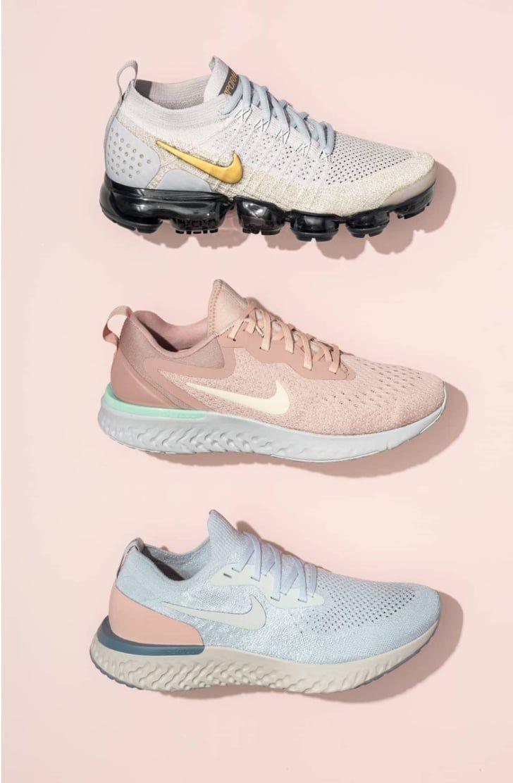 coolest gym shoes