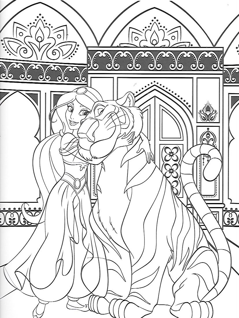 Stress Illustration Life Us This Website Is For Sale Stress Illustration Life Resources And Information Disney Coloring Pages Disney Princess Coloring Pages Princess Coloring Pages