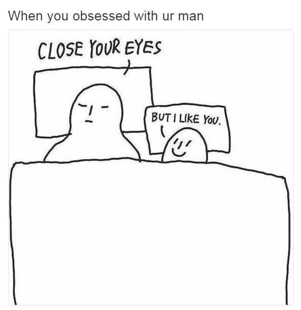 21 Pure And Perfect Things That Will Make You Feel Better Funny Relationship Memes Funny Couples Memes Love Memes For Him