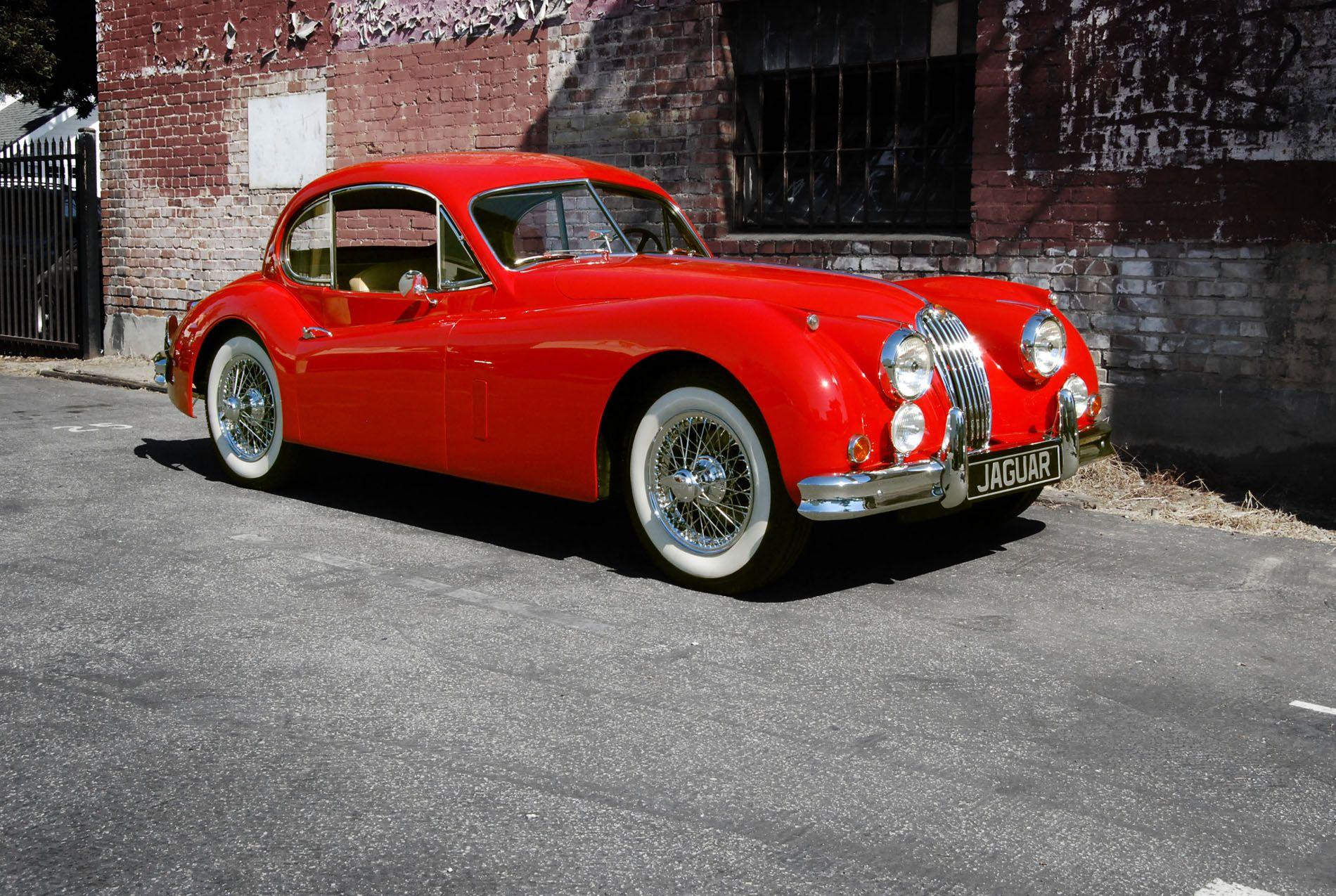 rm arizona sotheby lots sale for roadster en tempero s xkss recreation auctions by jaguar