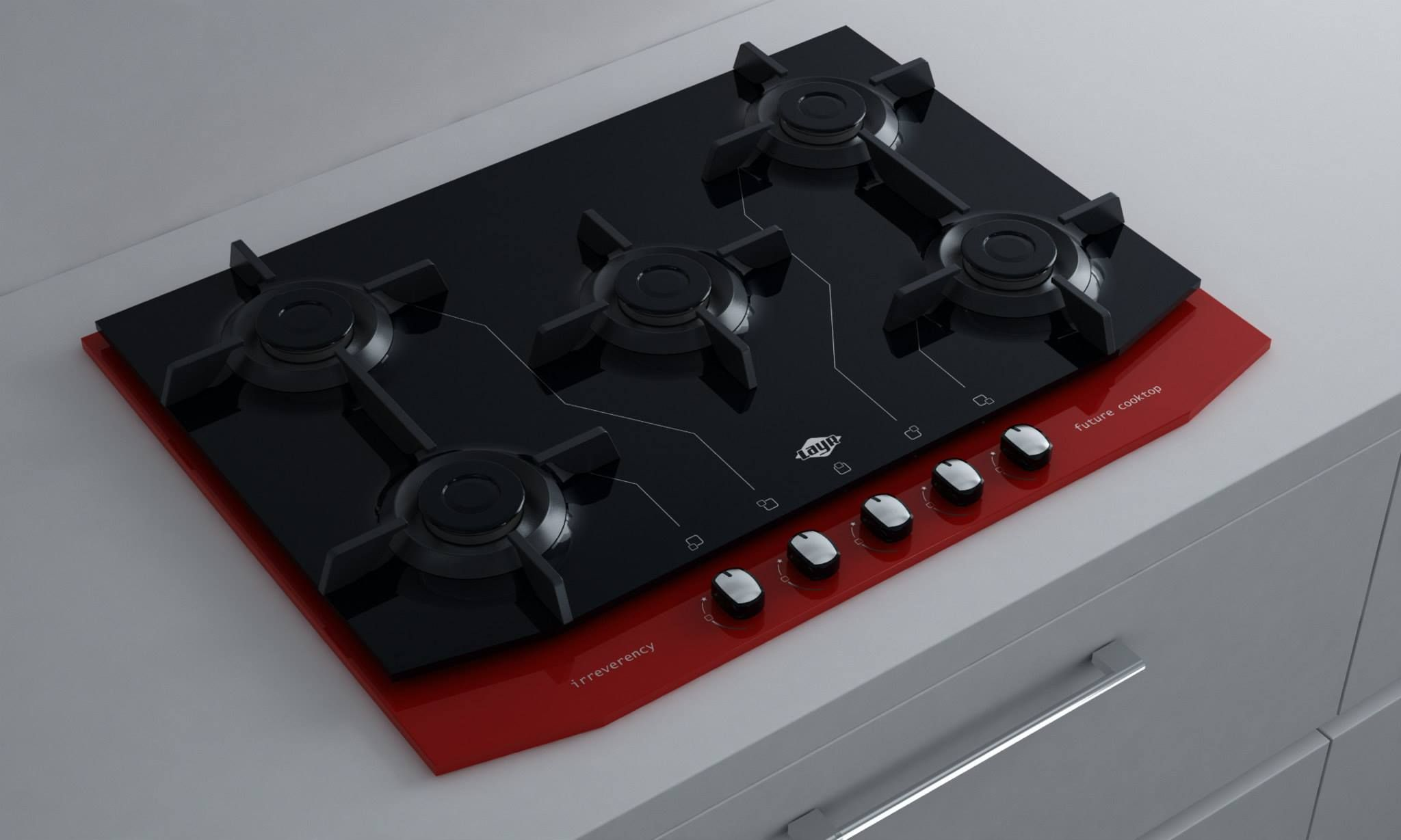 Facebook Gas Stove Home Appliances Kitchen Appliances