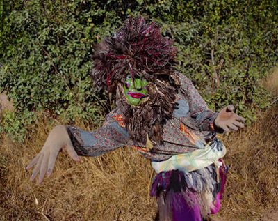 "Douglas Curran Photography - 	""Nyau masks and rituals. The Secret spirit society of the Chewa peoples of Malawi."