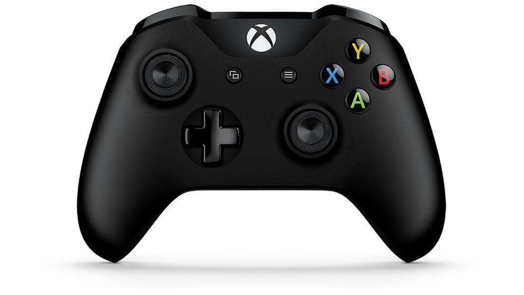 The cheapest Xbox One controller deals and prices in
