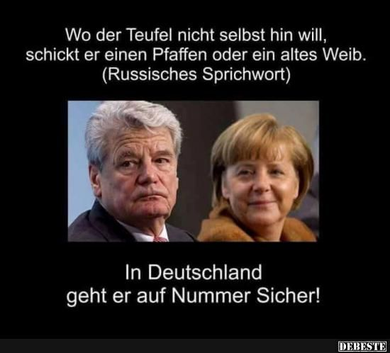 Lol partnersuche