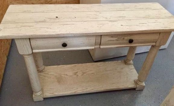 Broyhill Attic Heirlooms Buffet Table In White Stain Furniture Collection Broyhill Buffet Table