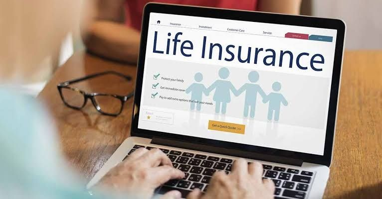 3 Unusual Reasons Why People Purchase Permanent Life ...