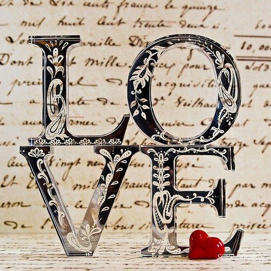 Amor graphic images pinterest amor laminas y - Laminas decorativas para imprimir gratis ...
