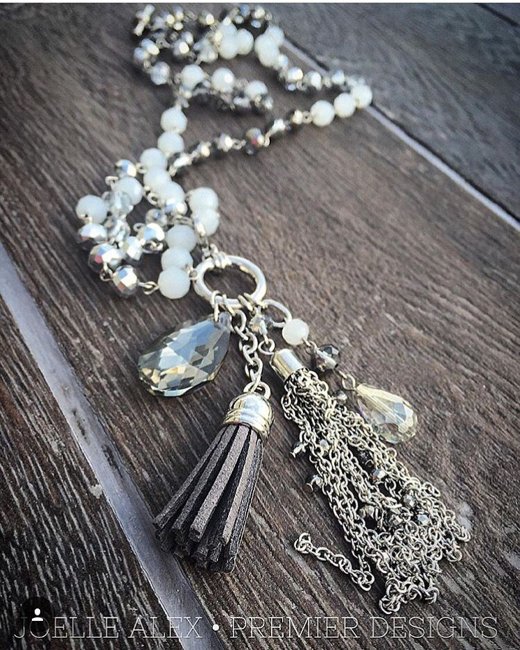 Pin By Shawna Watson On Premier Designs Jewelry-I Love My