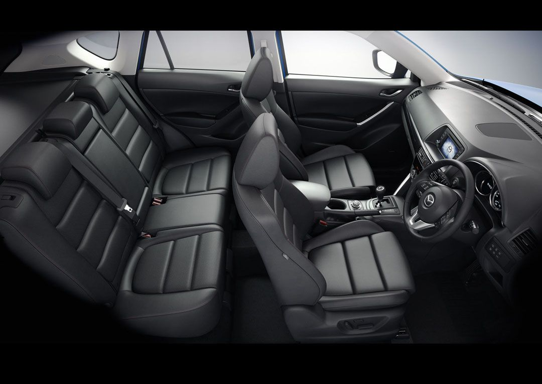 Mazda CX 5 Interior | Vehicles U0026 Accesories | Pinterest | Mazda, Compact  Crossover And Crossover Suv