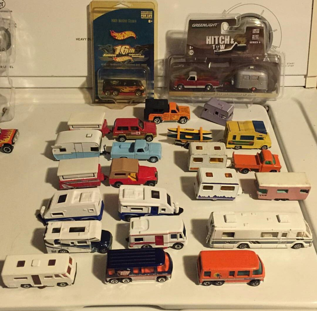 Toys car garage  Pin by Alan Braswell on Diecast  Pinterest  Matchbox cars Diecast