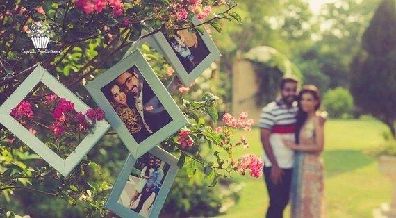 5 Unique Prewedding Photoshoot Props That Are Cheap And Free Pre Wedding Photoshoot Props Wedding Photoshoot Props Wedding Photo Props